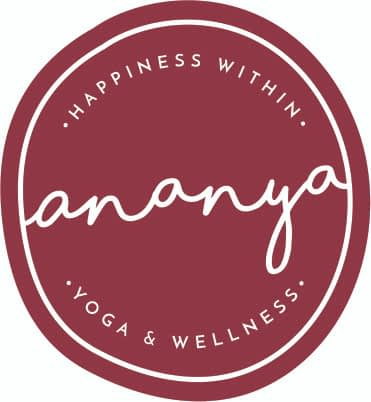 ANANYA Logo